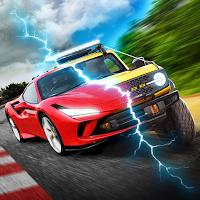 Multi Race: Match The Car