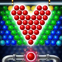 Bubble Blast Pop Match Mania