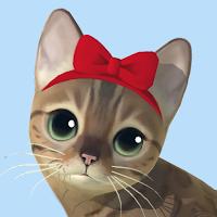 にゃんこリゾート - 放置ゲームでネコのお世話