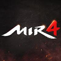 MIR4 (ミル4)