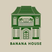 BANANA HOUSE : ROOM ESCAPE GAME