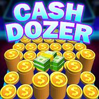 Cash Dozer