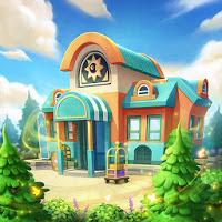 魔境の町(Townest)