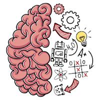 Brain Test : ひっかけパズルゲーム