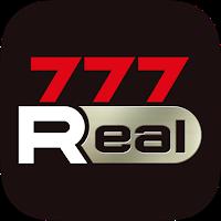 777Real (スリーセブンリアル)