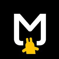 モーリーオンライン