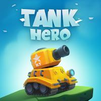 タンク-戦闘開始