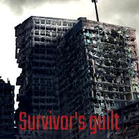 【地震ゲーム】サバイバーズ・ギルト