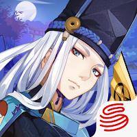 陰陽氏本格幻想RPG