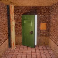 脱出ゲーム 閉ざされた部屋